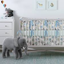 dwell studio bedding  Search Results  modernbaby