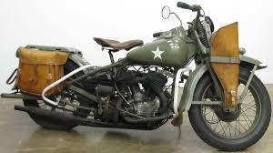 Harley Davidson Bathroom Themes by 1942 Harley Davidson Wla U2013 The Liberator National Motorcycle Museum