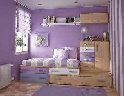 Cute Teen Bedroom Ideas Best Home Design Ideas stylesyllabus
