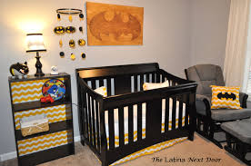 Images About Daidai On Pinterest Batman Nursery Nurseries And Baseball Design Homes Kids Bed Home Decor
