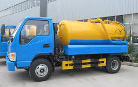 JAC 4m3 Sewage Vacuum Truck Purchasing, Souring Agent | ECVV.com ... Septic Pump Truck Stock Photo Caraman 165243174 Lift Station Pumping Mo Sanitation Getting What You Want Out Of Your Next Vacuum Truck Pumper Central Salesseptic Trucks For Sale Youtube System Repair And Remediation Coppola Services Tanks Trailers Septic Trucks Imperial Industries China Widely Used Waste Water Suction Pump Sewage Ontario Canada The Forever Tank For Sale 50 With 2007 Freightliner M2 New 2600 Gallon Seperated Vacuum Tank Fresh