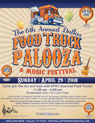 6th Annual FTP & Music Festival 2018 Flyer · Temple Shalom Dallas The Lineup For This Years La Food Fest Looks Absolutely Incredible Dallas Mill Deli Lunch Truck Huntsville Trucks Roaming Hunger News Media Bobaddiction Later Gater Catering Taco D Magazine In Park Stock Photos Images Delaware Pacer Bands Festival 2019 County Fair Dtown Frisco Streats 365 Days Of Texas Music Rail District Maryland Week Baltimore Museum Industry Taste
