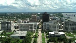 E'elyaaígíí:Downtown Baton Rouge From Louisiana State Capitol.jpg ... Baton Rouge Mini Dealer In La New Orleans Lafayette St Curbstoning The 2003 Lexus La Auto Brokers Of Used Cars Acadian Gmc Sierra 1500 For Sale 708 Autotrader Gmc C4500 Topkick For Craigslist 2019 20 Top Car Models Popular By Owner Options Dyna Motorcycles Austin Tx An Amx3 Comes Up Sale First Time 15 Years Hemmings Best Online Casino Sites Just Like Craigslist Free Play Life 2017 Honda Civic Price Photos Reviews Features Capitol Buick Serving Gonzales Denham Springs