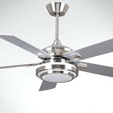 Litex Ceiling Fan Downrod by Ceiling Amusing Flush Mount Ceiling Fans With Light Captivating