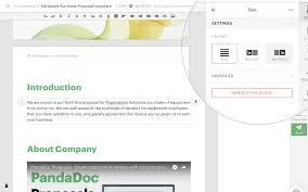 IBM Plex Font Free By IBM » Font Squirrel