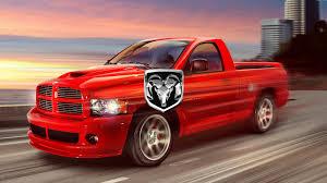 100 Dodge Srt 10 Truck For Sale Buy Car Mechanic Simulator RAM DLC Microsoft Store EnCA