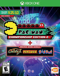 Amazon.com: Pac-Man Championship Edition 2 + Arcade Game Series ... American Truck Simulator Download Full Game Free 1 Games Kenworth W 900b Monster Dirt Grand Theft Auto San Andreas Hexagorio The Best Hacked Games Download Fruity Loops 10 Full Version Crack Offroad 4x4 Driving Ultra Mad Agtmg Hd Android Hacked Default Model 95c Battlefield 2 Skin Mods Literally Just Some More Pictures From Sema 2017 Tensema17 Hordesio Trackmania Nations Forever Block Mix Hack Online Offline Youtube Loader Seobackup 14 Best Hack Piano Tiles 117 Unlimited Diamonds Coins Cityrace Neonova Trackmania Beta