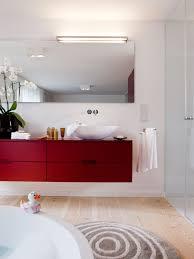 schlafzimmer mit spa zuhausewohnen