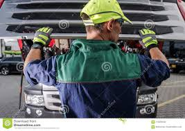 Caucasian Truck Service Worker Stock Photo - Image Of Semi ... Commercial Auto Service Repair Billings Mt Jim And Tracys Semi Truck Wheel Riser Ramps Discount Performance Inc Heavy Duty Towing Arlington Heights Il Tow Classic Shops Form Sop Taskforce 20180316 Fbender Swanton Vt 8028685270 Expert In Cape Girardeau Mo Vanguard Centers Dealer Parts Sales East Fl I95 Big Jupiter Stuart Services Ford San Jose Ca Used Cars Mission Valley Mobile Flidageorgia Border Area