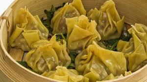cuisine asiatique vapeur recette cuisine chinoise fabulous boeuf seche recette chinoise le