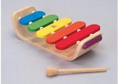 plan toys parking garage plan toys http www amazon com dp