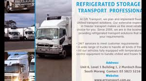 GRT: Best Chilled Transport And Freezer Transport Services Offer ... Excavator Kanga Kid Hire Melbourne Truck Buy Dumper Concrete Agitorscartage Trucks Tipper Water Refrigerated Hire Melbourne Cold Storage High Top Campervan Australia Travellers Autobarn Delta Transport Provides Exceptional And Efficient Crane Melbournes Lowest Price Car Van Rental Services At Orix Commercial Semi Cranbourne Vic Eastern Suburbs A For Moving Fniture In Cheapmovers Goodfellows Rentals Bus 7945
