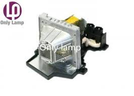 toshiba tdp s8 200w multimedia projector l replacement bulbs