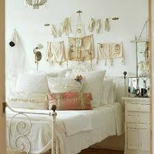 Best 25 Vintage teen bedrooms ideas on Pinterest