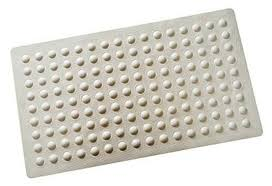 bathtub mat without suction cups tubethevote