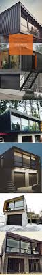 100 Convert A Shipping Container Into A House 15 Unexpectedly Cool Garage Conversion Plans