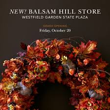 Balsam Hill Christmas Trees Complaints by Balsam Hill Home Facebook