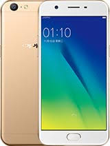 Oppo F5 Full phone specifications