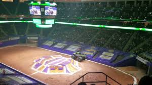 Bad News Race Monster Jam Knoxville 2017 - YouTube Monster Jam At Raymond James Stadium Bbarian Truck Home Facebook Giveaway 4 Free Tickets To Traxxas Tour Montgomery Live Returns To Nampa February 2627 Discount Code Below Darkejournalcom April 2012 Announces Driver Changes For 2013 Season Trend News Thompson Boling Arena Knoxville Tennessee January Go Family Fun Over The Weekend 2018 Hlights Youtube Autographed Hot Wheels 2005 37 1st Ed Full Boar Jam