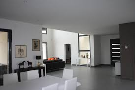 Model Maison Interieur Idées De Décoration Capreol Us Stunning Deco Maison Moderne Interieur Ideas Design Trends 2017