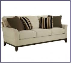Broyhill Zachary Sofa And Loveseat by Broyhill Perspectives Sofa Foter