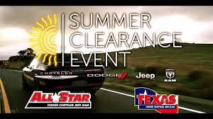 All Star Dodge Amarillo, Texas Better Summer Clearance - YouTube Breaking 3 People Confirmed Dead And 2 Injured After Morning Accident On I40 Amarillo Stock Photos Images Alamy Untitled Redmax Fleet Program Outdoor Power Tx 806 353 Truck Camper Viva Mexico Map 211 Fix Coast To Comapatible Ats Mod Weekend Planner Your Guide Amilloarea Fun For July 19 26 American Simulator Peterbilt 379 Napa Auto Parts Sept 27 Oct All Star Family Ford Dealership In Gta V Gas Monkey Garage Tuneando Youtube