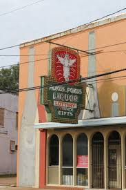 80 Best Divine Secrets Of The YaYa's Images On Pinterest   The ... Hancock Fabrics Going Out Of Business Sale Locations Louisiana And Texas Southern Malls Retail Hastings Alexandria October 2011 Health Care Voice Page 2 Gamestop Coupons In Music Dvds Localsaver 11 Best Art Museums Images On Pinterest Museum Museum Virginia Wikitravel Seite Books Comes Age The Eastside La Times My Lovehate Relationship With Big Box Booksellers Hogglestock Teams Map First Robotics Competion Bayou Regional Landmark Mall Labelscar