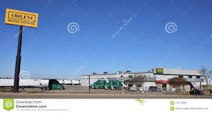 Abilene Motor Express Hub, West Memphis, Arkansas Editorial ... 2017 Peterbilt 367 Asphalt Truck For Sale Abilene Tx 5294c 2018 Ford F750 Water 9403770 Kenworth Tractor Trucks Kenworth T800 Oil Field 9383463 Southernag Carriers Inc Motor Express N Chesterfield Va Rays Photos Federal Judge Deals Swift Transportation Legal Setback Wsj Knight Acquires Transport Topics Trip To South Carolina July 2016 Part 4 Abilenemotor Competitors Revenue And Employees Owler Company Profile