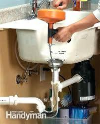 Bathtub Drain Clogged With Paint by Bathtub Drain Clogged Plunger U2013 Speaktruth Info