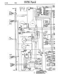 100 78 Ford Truck F150 Wiring Diagram Just Wiring Data