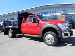 2014 Ford F-550 Chassis SuperCab XLT 4 Wheel Drive 3-5 Yard Dump ... Japanese Red Maple Tree Grower In Bucks County Pa Fast Growing Plants Ford Work Trucks Dump Boston Ma For Sale F450 Truck 1920 New Car Specs M35 Series 2ton 6x6 Cargo Truck Wikipedia Tandem Tractor To Cversion Warren Trailer Inc Bed Inserts Ajs Center 2016 Mack Gu813 Dump Truck For Sale 556635 F650 Chassis V10 57 Yard Oxford White Gabrielli Sales 10 Locations The Greater York Area 1995 Mack Dm690s For Phillipston Tk038 2011 Ford F550 Xl Drw Only 1k Miles Stk Best In Ma Image Collection
