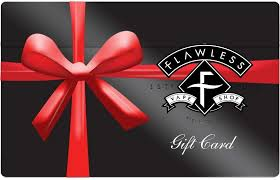50% Off Flawless Vape Shop Coupons & Offers : 2018 Latest Flawless ... The Best Online Vape Stores In The Uk Reviewed Ukbestreview Mall Discount Code Everfitte Promo Evrofinsiraneeu Brand New Vape Mail Subscription Discount Codes Youtube My Vape Store Coupon Recent Coupons 50 Off Flawless Shop Offers 2018 Latest Discount Codes Vaping Tasty Cloud Co La Vapor Element Coupon Vapeozilla Save Money With Ny Codes Get 20 Online Headshop