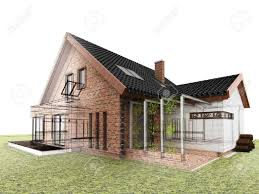 Classic House Design Progress, Architectural Drawing And ... Cordial Architecture Design 3d Home S In Lux Big Hou Plus Modern Swedish House Scandinavia Architecture Sweden Cool Houses 3d Plan Model Android Apps On Google Play Modern Exterior Interior Room Stock Vector 669054583 Thai Immense House 12 Fisemco Kitchen Best Cabinets Sarasota Images On With Cabinet Isolated White Background Photo Picture And Amazing Housing Backyard Architectural 79 Designsco Cadian Home Designs Custom Plans Bathroom Simple Decor New Fniture Logo Image 30126370 Contemporary