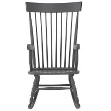 Slat Rocking Chair Modern Background 1600 Transprent Png Free Download Contemporary Urban Design Living Room Rocker Accent Lounge Chair White Plastic Embrace Coconut Rocking Home Sweet Nursery Svc2baltics Outdoor Wood Midcentury Vintage Eames Herman Miller Shell 1970s I And L Distributing Arm Products In Modern Comfortable Fabric Rocking Chair With Folding Mechanism On Backoundgreen Stock Gt Buy Edgemod Em121whi At Fniture Warehouse Mid Century Wild Flowers Black Sling By Tonymagner