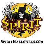 Spirit Halloween Spokane Division by 25 Off Spirit Halloween Coupons Promo Codes 2017