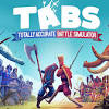 Totally Accurate Battle Simulator is free to claim today on the Epic ...