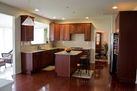 Loudoun Valley Floors Owners by Open House May 19th 2013 1 4pm Single Family Home In Loudoun