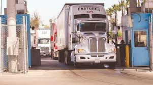 FMCSA Has Authority To Issue Permits For Mexican Trucks To Operate ...