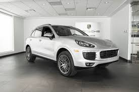 Excellent Porsche Truck For Sale By P L On Cars Design Ideas With HD ... The 2019 Porsche Cayenne Ehybrid Is A 462 Horsepower Plugin People Gemballa Tornado 750 Gts Turbo Stuttgart Pony 2015 S Review First Drive Car And Driver 2018 Debuts As Company Says Its More 911like Than Vintage Car Transport On Truck Stock Photo 907563 Alamy Weird Stuff Wednesday 1987 911 Ford Fire Truck Daimler Macan Look Image Gallery Expands Platinum Edition Used Cars Trucks Lgmont Co 80501 Victory Motors Of Colorado Dealer Inventory 2013 Us Rennlist