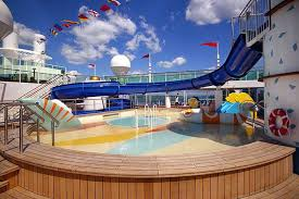 serenade of the seas deck plan planet cruise