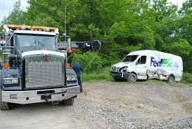 Close Call For FedEx Driver In Friendship - News - The Wellsville ... Used 2018 Gmc Sierra 1500 For Sale Olean Ny 1624 Portville Road Mls B1150544 Real Estate Ut 262 Car Takes Out Utility Pole In News Oleantimesheraldcom Healy Harvesting Touch A Truck Tapinto Clarksville Fire Chief Its Not Going To Bring Us Down Neff Landscaping Llc Posts Facebook Joseph Blauvelt Mechanic Truck Linkedin Final Fall High School Power Ten The Buffalo Two New Foodie Experiences Trending The Whitford Quarterly