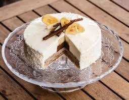 ruck zuck torte rezept rezept süße kuchen torten