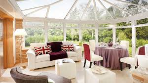 100 Victorian Contemporary Interior Design Conservatories Classic Style And Elegance CR Smith