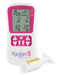 High Tone Pelvic Floor Dysfunction Exercises by Pelvic Pain U0026 Pelvic Floor Tensions What Can I Do Kegel8