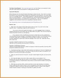 Executive Assistant Resume Examples Administrative 2016 Resumes Project