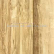 Eco Forest Laminate Flooring by Click Lock Parquet Flooring Eco Forest Bambu Laminate Flooring