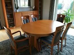 stühle möbel gebraucht kaufen in diepholz ebay kleinanzeigen