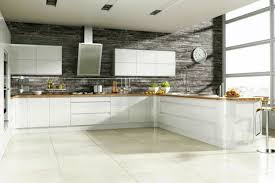 cuisine az verrines ikea rouen affordable dco porte facade cuisine rouen boite