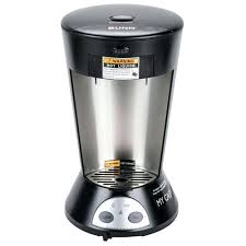 Bunn Single Serve Coffee Maker
