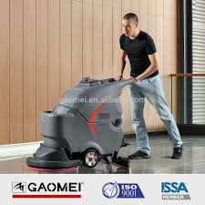 Commercial Floor Scrubbers Australia by 100 Auto Floor Scrubbers Commercial Wholesale Cleaning